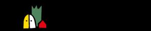 Freilichtbühne Billerbeck e.V. Logo