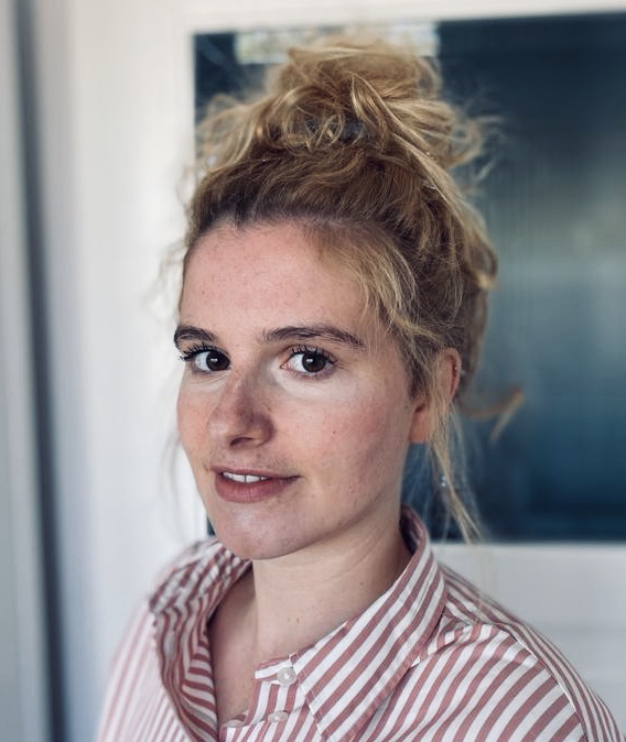 Leonie Illerhues